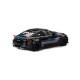 予約 LBWK限定 TSM MINI-GT 1/64 BMW LB-WORKS M4 Black W/M Stripe ブリスターパック仕様