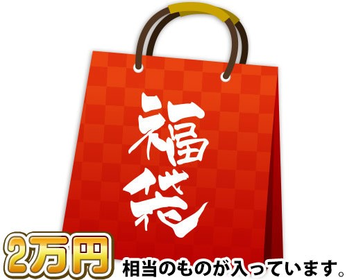 新品 ラストワン福袋 LB★PERFORMANCE ※合計20,000円以上のものが入っています【送料無料】