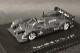 1/87 スパーク 87S007 プジョー 908 HDi FAP テストカー 2007