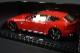 1/18 ホットウィール W1105 Ferrari フェラーリ FF レッド
