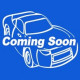 新品417201720 ミニチャンプス 1/43  ハース F1 チーム VF-20 ケビン・マグヌッセン アブダビGP 2020