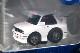 新品 TinyQ-04c タイニーQ  BMW M3 (E30) アルピンホワイト