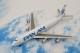 1/400 B747-100 PANAM パンナム ビルボード塗装 8-90年代 クリッパー プライド オブ ザ シー N733PA [A13005]/アポロモデル 中古