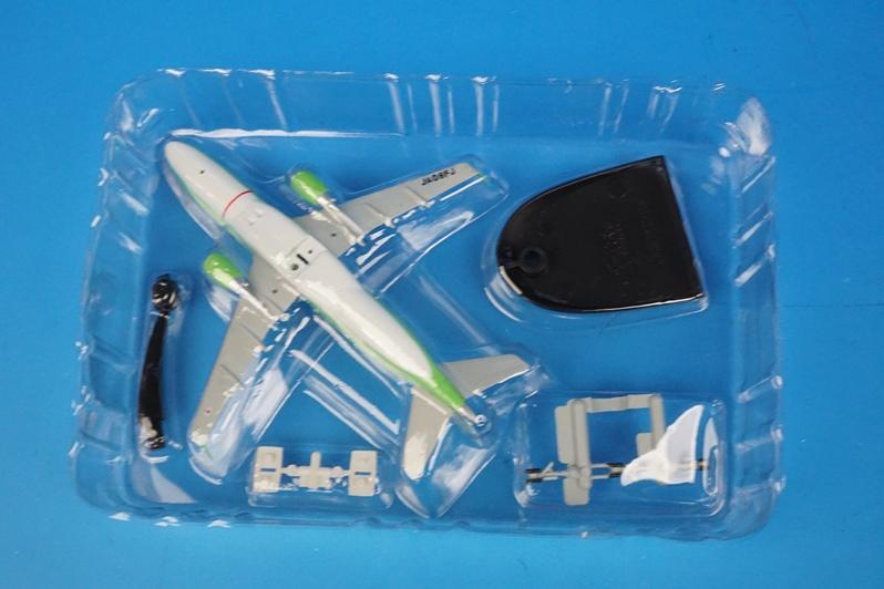 1/300 エンブラエル170/175 FDA フジドリームエアライン 8号機 ティーグリーン JA08FJ エフトイズ/中古