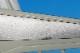 1/400 A330-200 エジプトエア スタアラ/スターアライアンス SU-GCK [JC4234] JCウイングス/中古