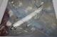 1/200 YS-11M-A 海上自衛隊 第61航空隊 厚木基地 木製台座付 #9043 [YS21165] 全日空商事/新品