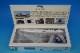 1/200 B777F(貨物型) ANAカーゴ JA771F [NH20141] 全日空商事/新品