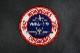 ワッペン USMC アメリカ海兵隊 VMFA-122 第122戦闘攻撃飛行隊 1942-2001 WEREWOLVES クルセイダーズ/中古