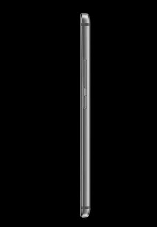 jetfon