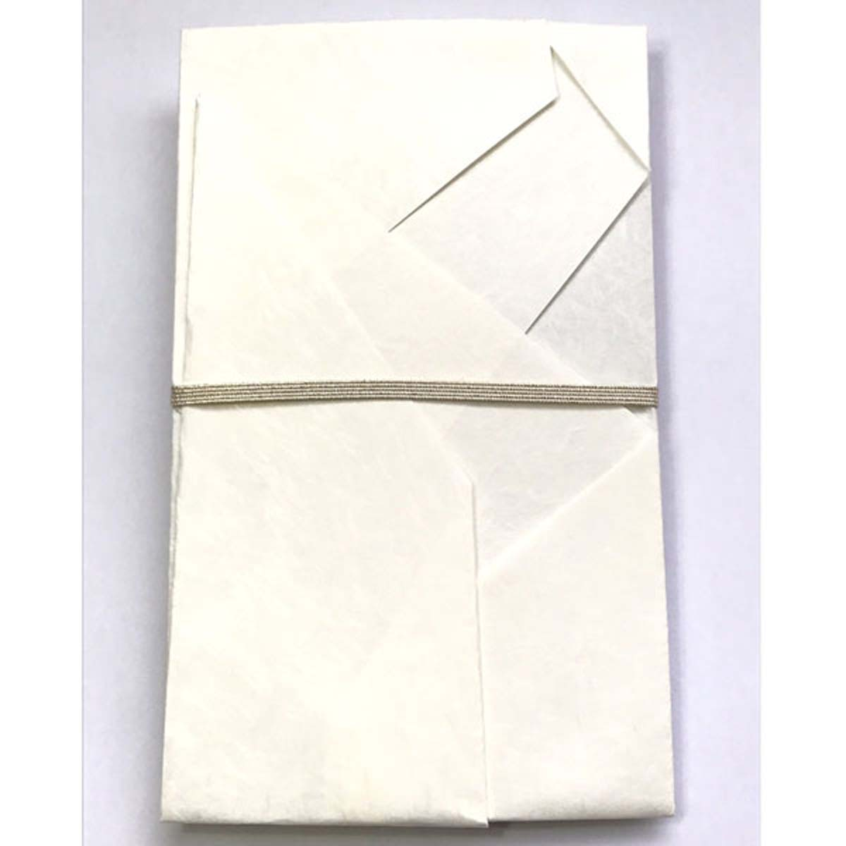 祝儀袋 寿 緑鶴 大判|sg-140