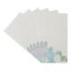 封筒 紫陽花|ev-546