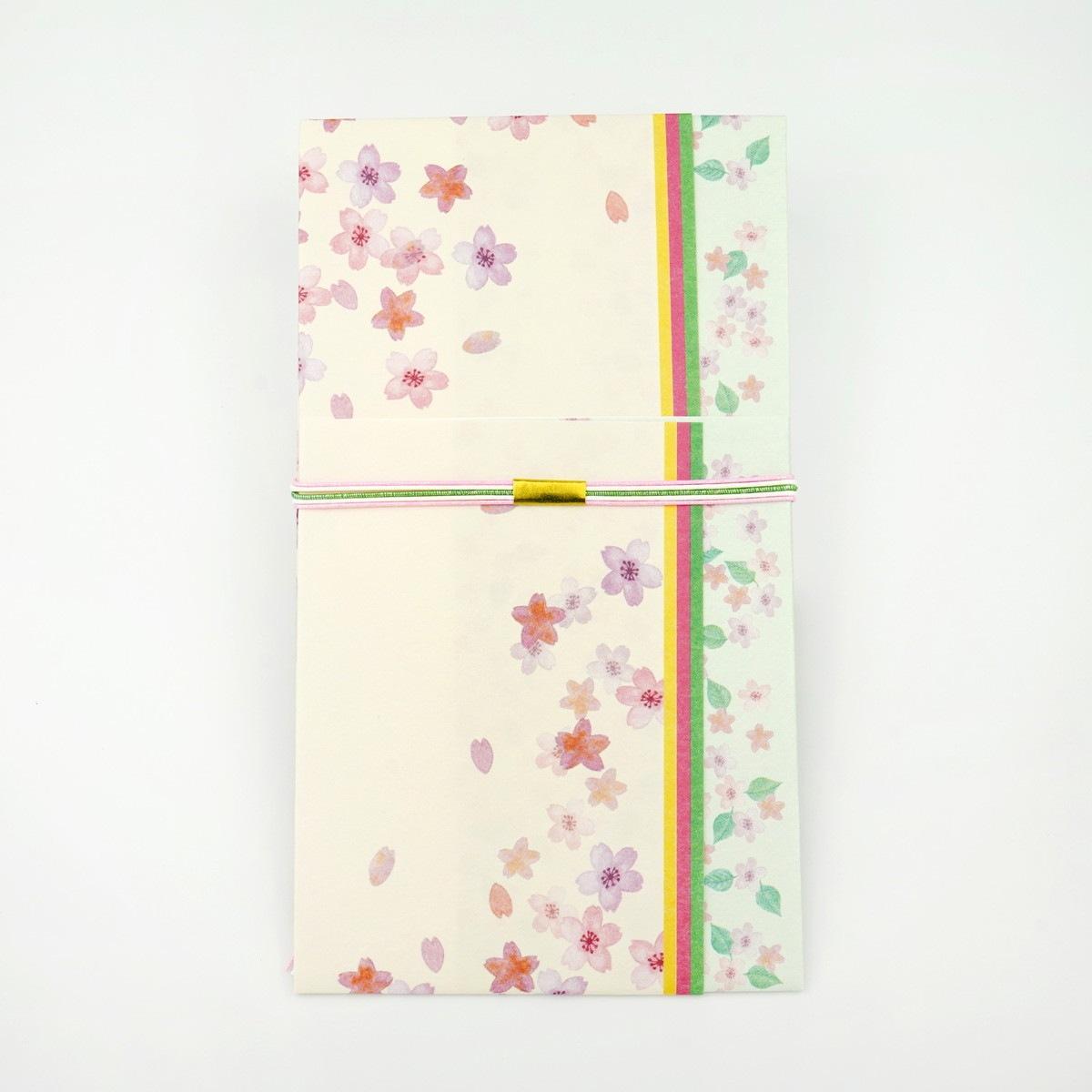 御祝袋 入学祝|sg-247