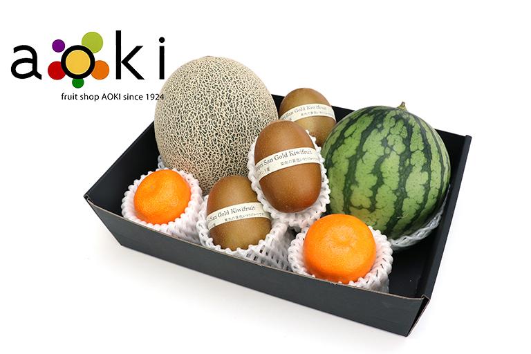 【オンラインマーケット】Eセット