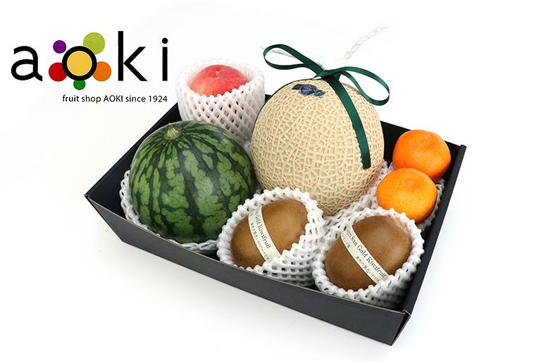 【オンラインマーケット】Fセット