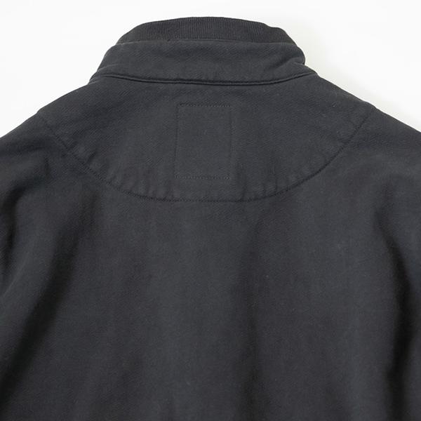 Comfy Jacket