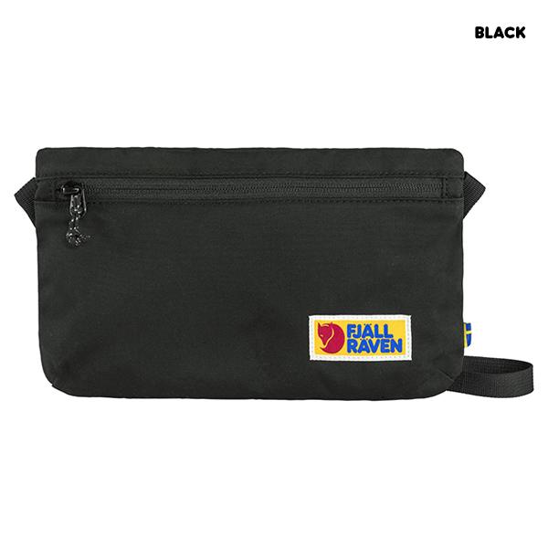 Vardag Pocket