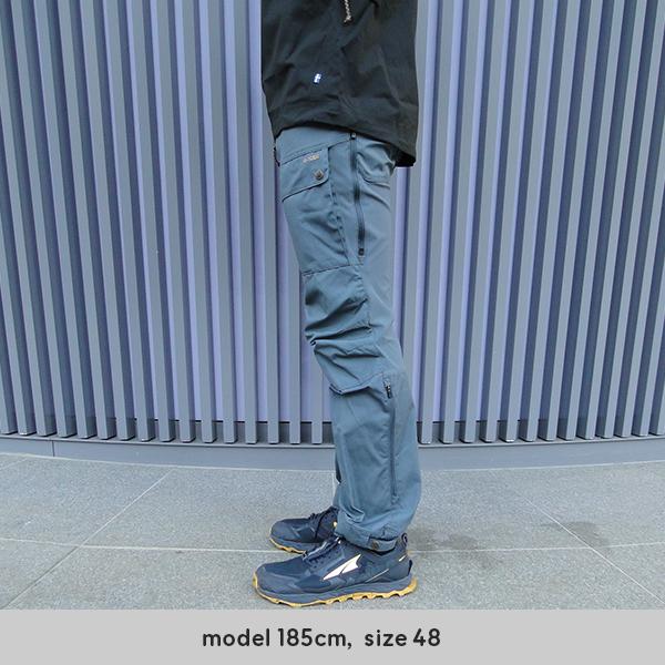 Keb Trousers M
