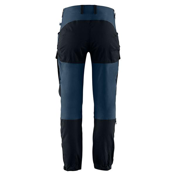 Keb Trousers W