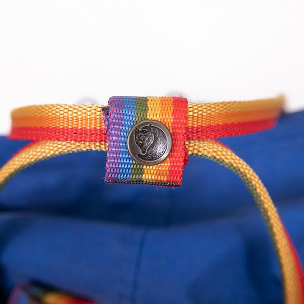 Kanken Rainbow