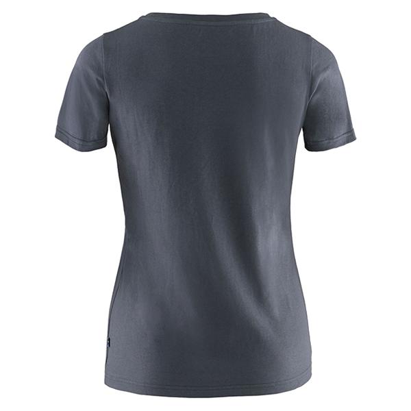 Fikapaus T-shirt W