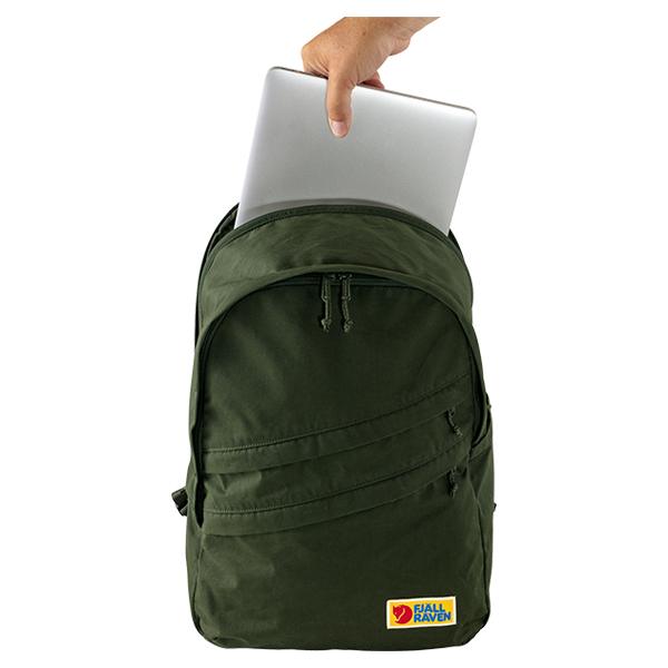 Vardag 28 Laptop