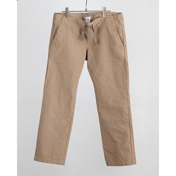 Yurutto Pants