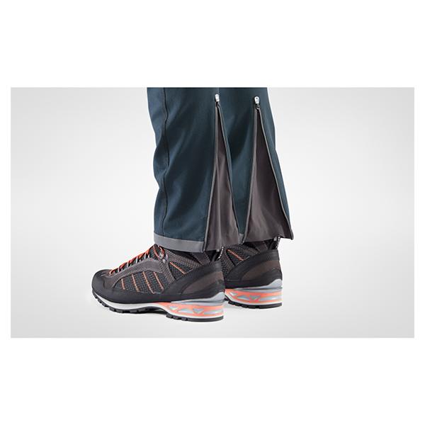 Bergtagen Stretch Trousers W