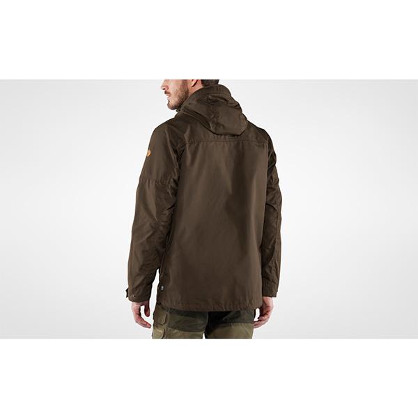Vidda Pro Jacket M