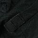 Kanken No. 2 Black
