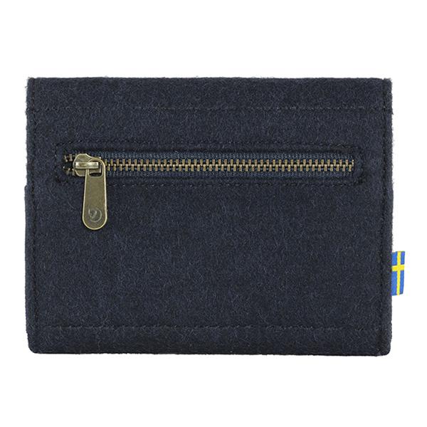 Norrvage Wallet