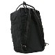 "Kanken No. 2 Laptop 15"" Black"