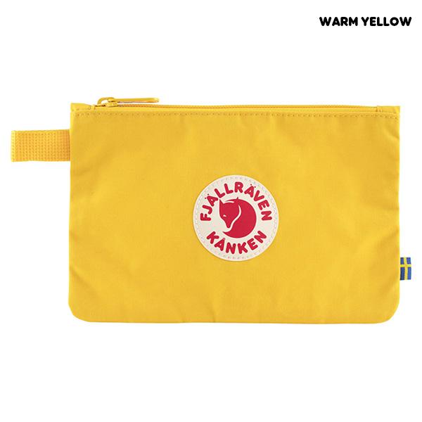 Kanken Gear Pocket