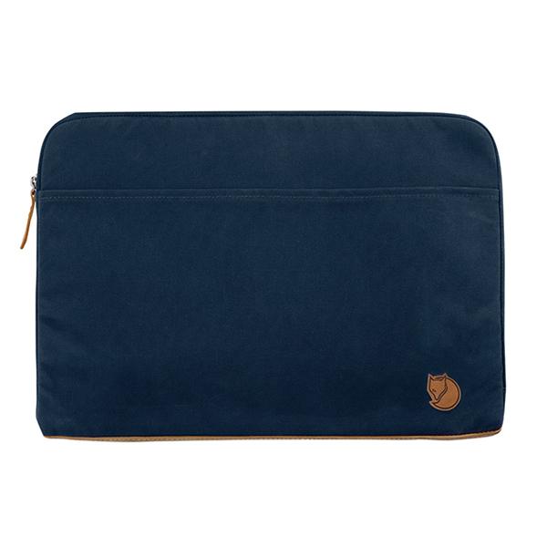 Laptop Case 15