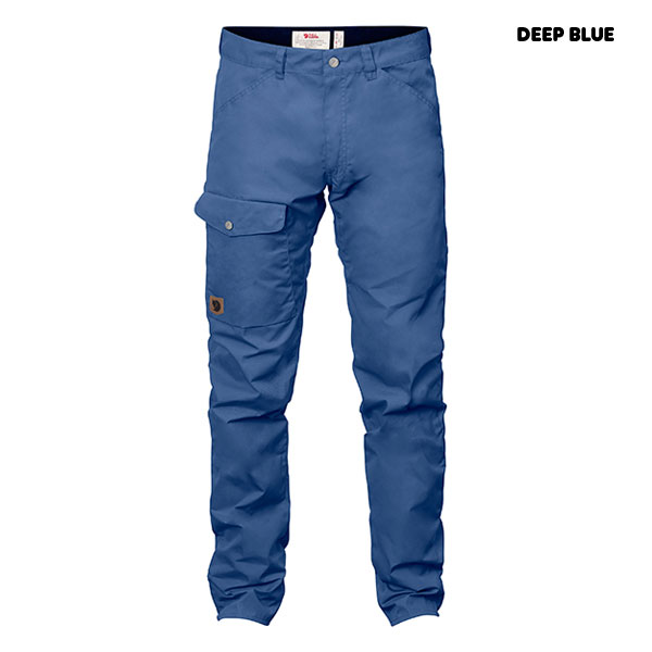 Greenland Jeans Regular