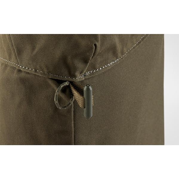 Singi Side Pocket