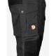 Barents Pro Trousers W