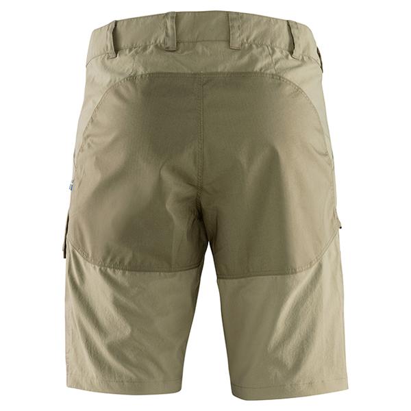Abisko Midsummer Shorts M