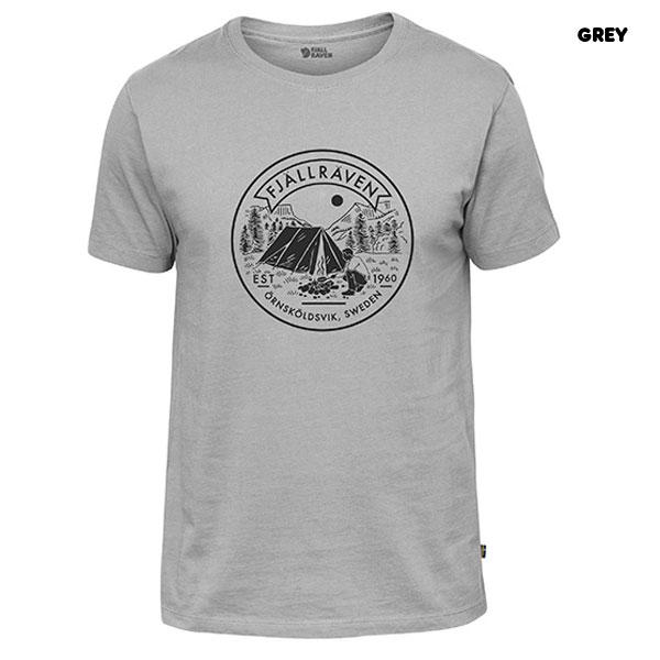 Lagerplats T-Shirt