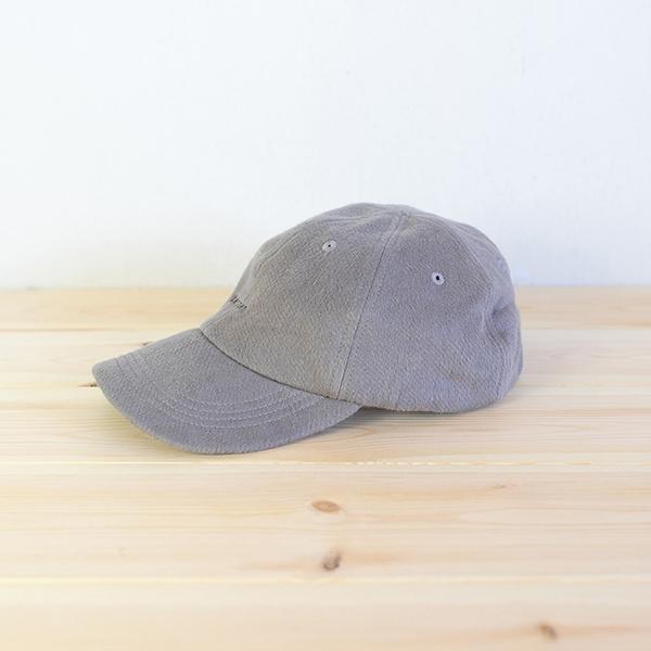 Kamonohashi Cap