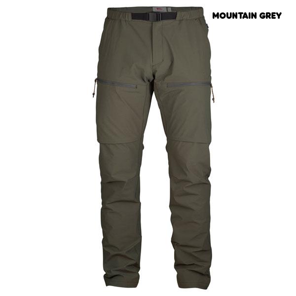 High Coast Hike Trousers
