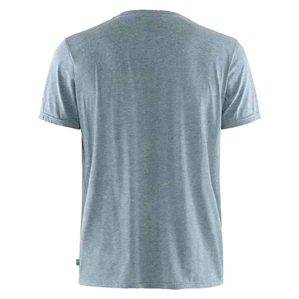 Fjallraven Logo T-shirt M