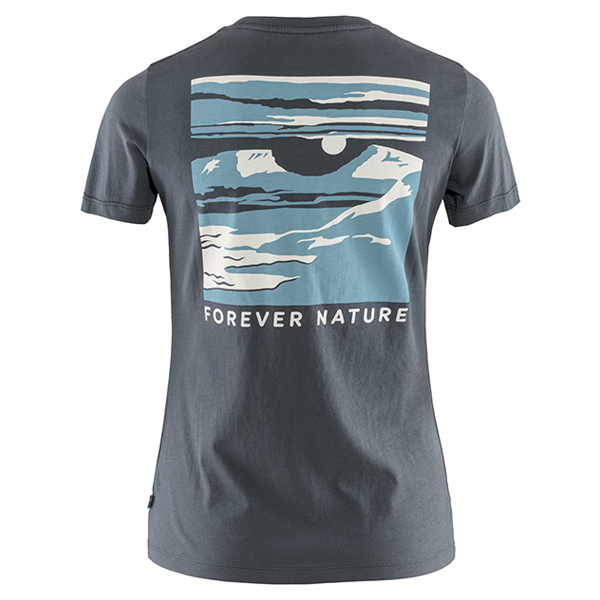 Tornetrask T-shirt W