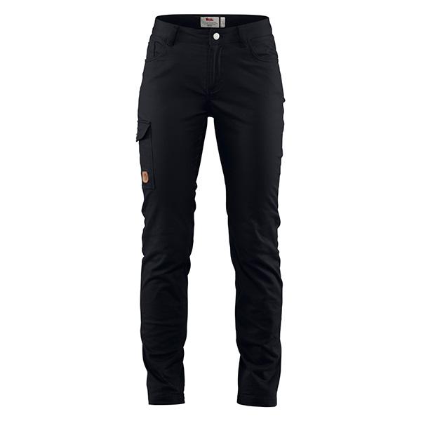 Greenland Stretch Trousers W