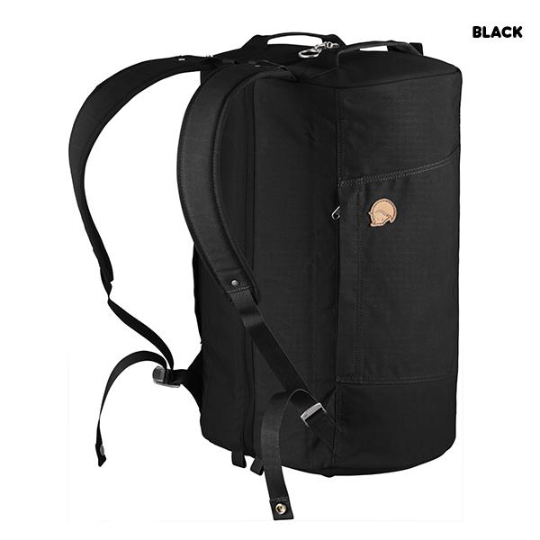 Splitpack