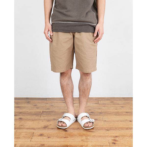 Yurutto Shorts
