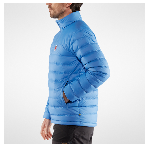 Expedition Pack Down Jacket M