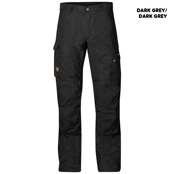 Barents Pro Trousers