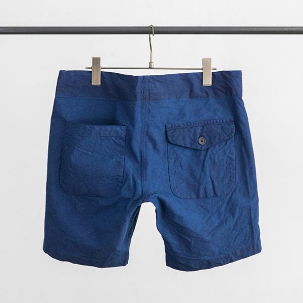 Yurutto Shorts Ai