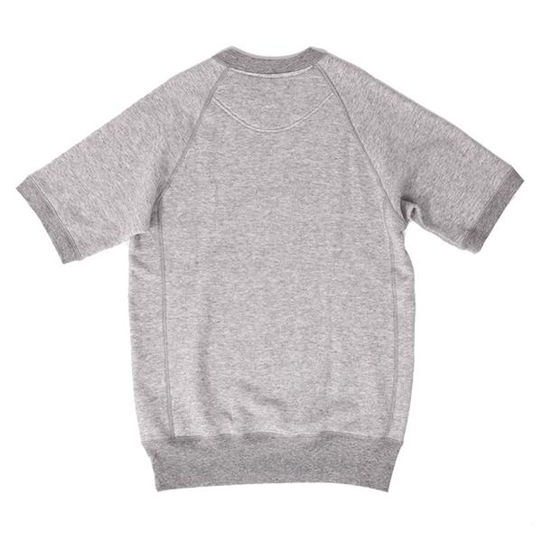 Hokafuwa Short Sleeve