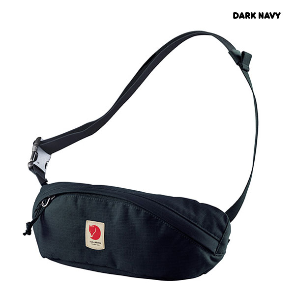 Ulvo Hip Pack Medium